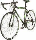Vilano Commuter Road Bike 21-Gear Aluminum 54-cm Medium Urba