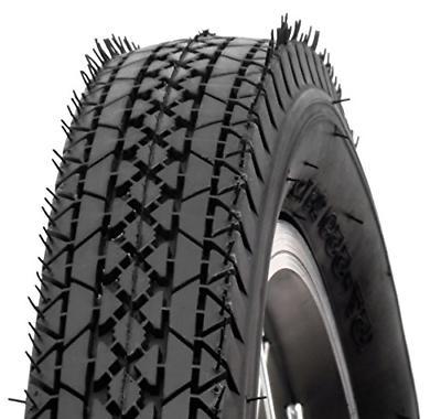 cruiser bike tire