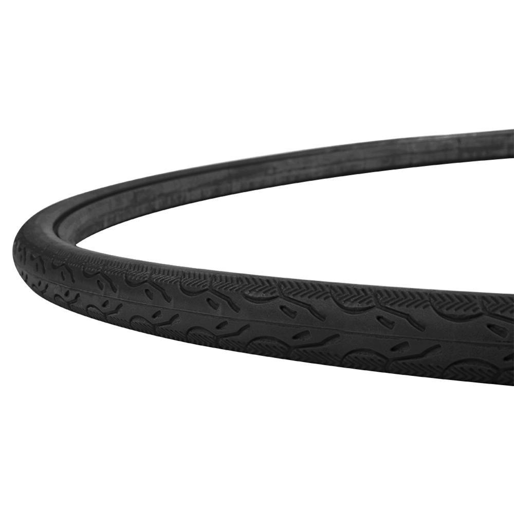 700C x 23C Fixed Gear <font><b>Solid</b></font> <font><b>Tire</b></font> Free Flat <font><b>Tires</b></font> <font><b>Tires</b></font>