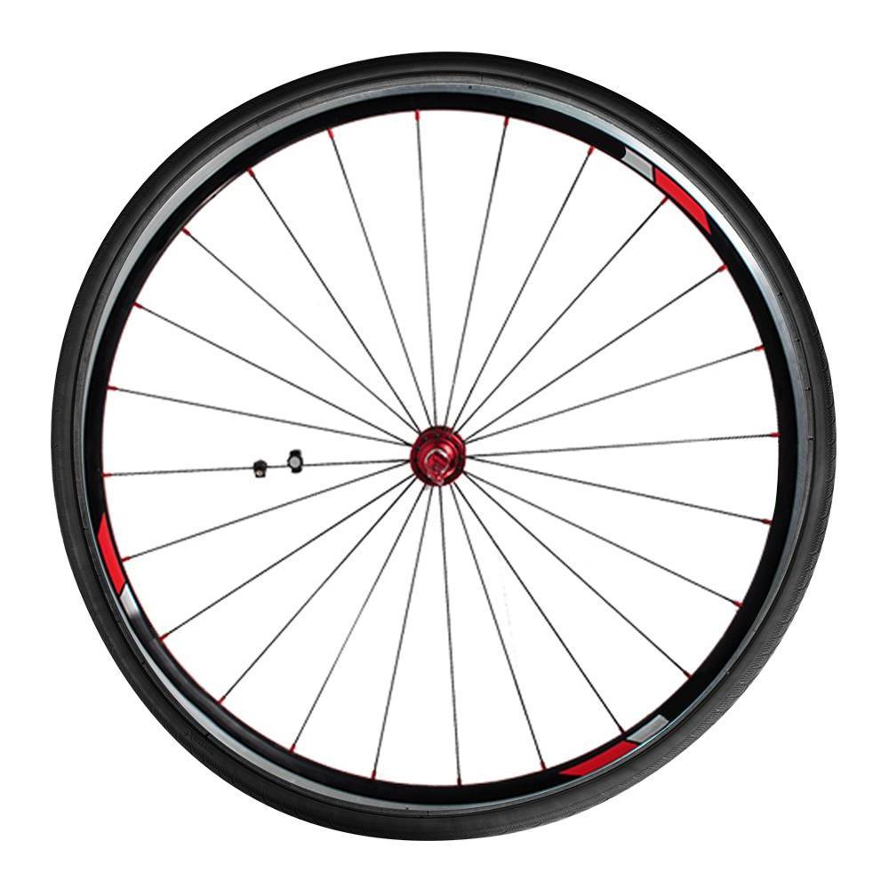 Cycling <font><b>Solid</b></font> Dead <font><b>Tire</b></font> Gear Free <font><b>Tires</b></font> <font><b>Tires</b></font>
