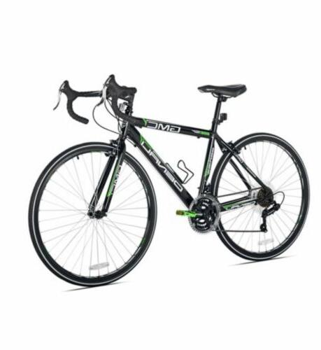 GMC DENALI 700c ROAD BIKE