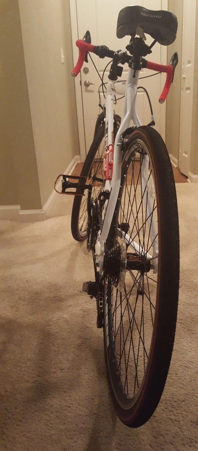GMC Denali Bike 21-Speed Frame Men