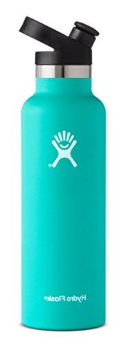 Hydro Flask 21 oz Double Wall Vacuum Insulated Stainless Ste