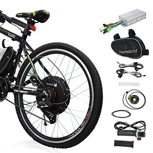48v 26a Interlligent Controller For Electric Bike View Manual Guide