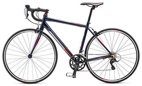 Schwinn Bike, Navy