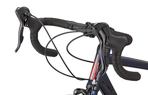 Schwinn Road Bike,