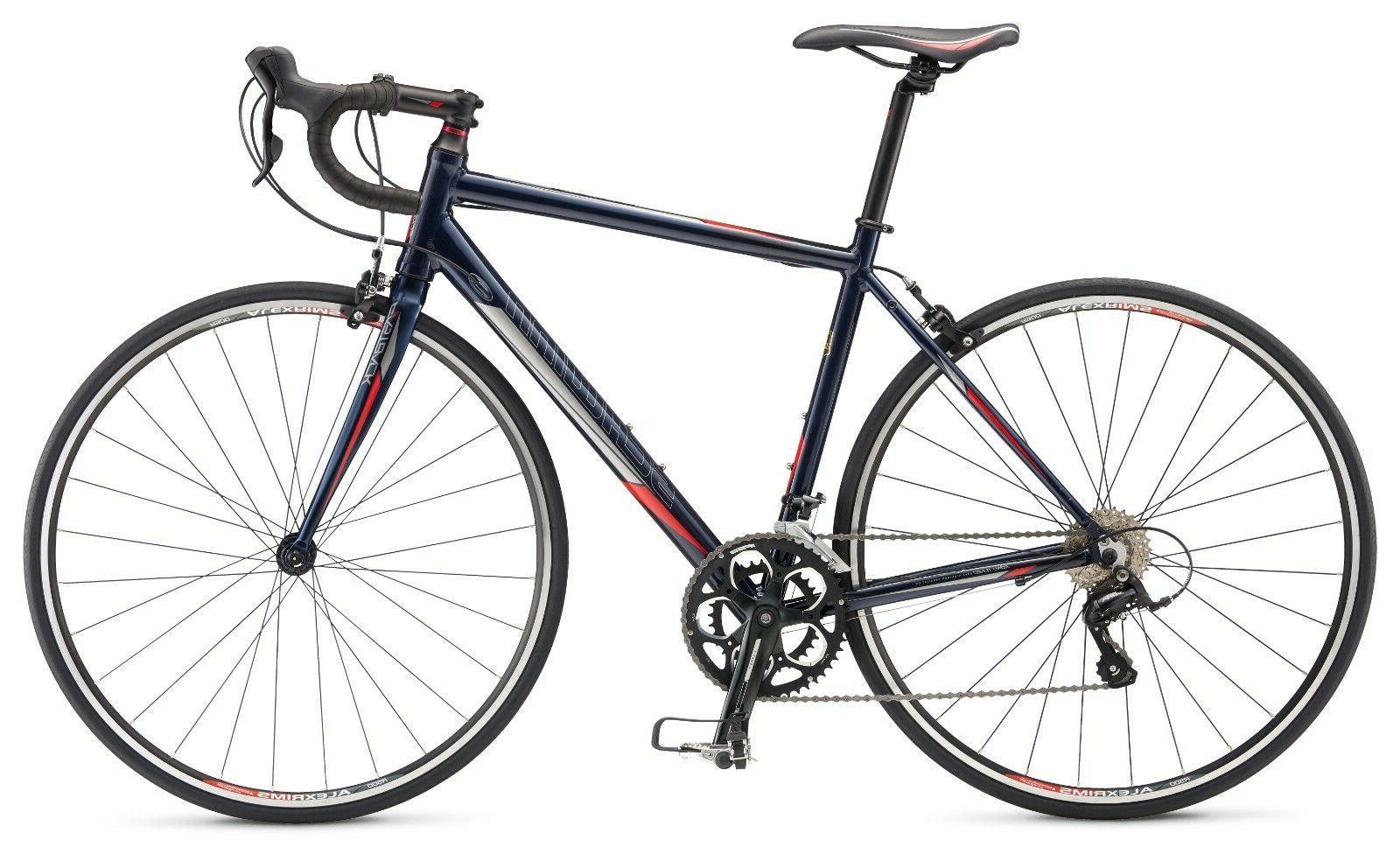 fastback 2 road bike