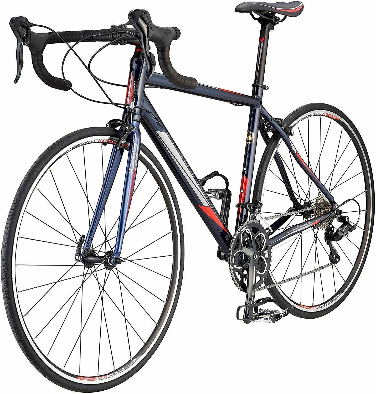 Schwinn 2 Bike, Blue