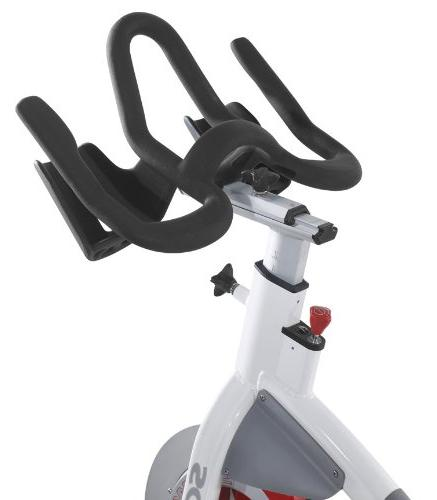 Schwinn Fitness PLUS CARBON Belt - Indoor Cycling