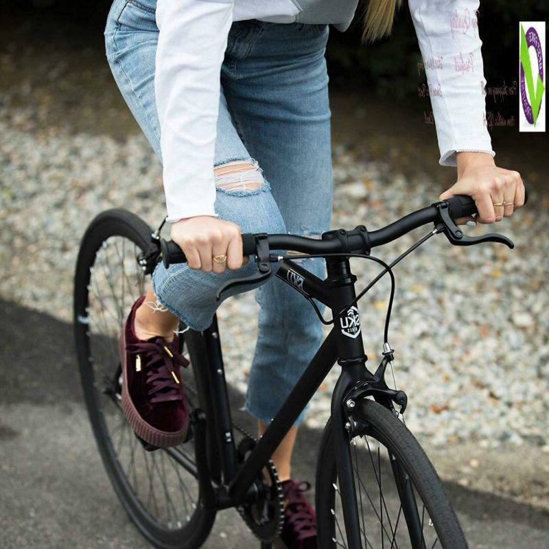 6Ku Speed Bike