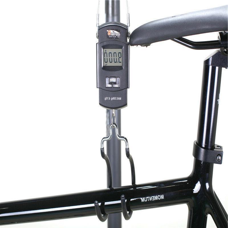 700C Road Bike Fixed Bike Single Speed Carbon Fork USA