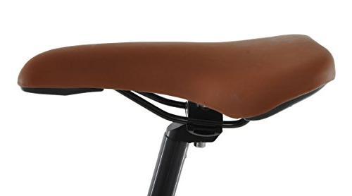 Fixed Gear Speed Bike, 22.8 in,
