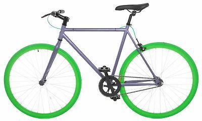 Vilano Fixed Bike Bike