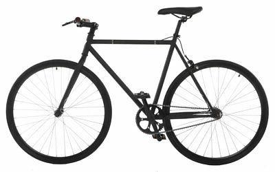 Vilano Fixed Fixie Single Bike