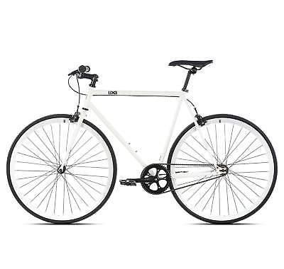 6KU Gear Speed Bike