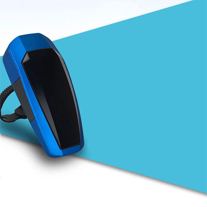 <font><b>Lankeleisi</b></font> Smart Mountain Alarm Cycliing Rechargeable