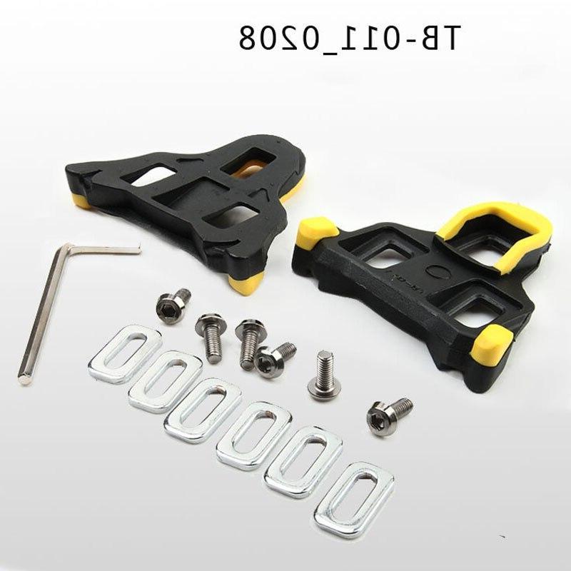 <font><b>Road</b></font> mountain self-locking splint group riding equipment lock <font><b>road</b></font> shoes