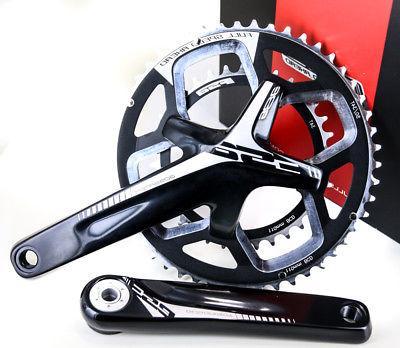 gossamer pro bb386 evo abs road bike