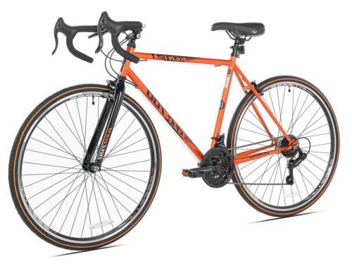 gzr700 road bike