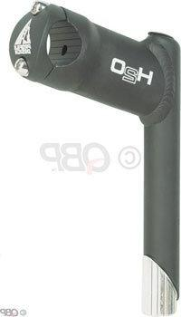 "Profile Design H20 26.0 60mm 105d Black Road 1"" Quill"