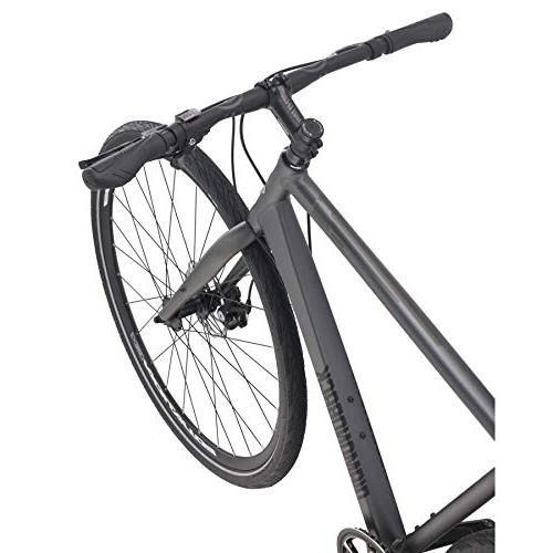 Diamondback Bicycles Gravel Adventure Silver, 53cm, 53cm/Medium