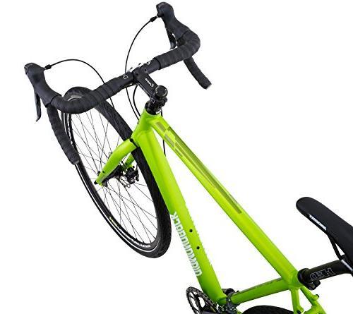 Diamondback 2 Gravel Adventure Bike