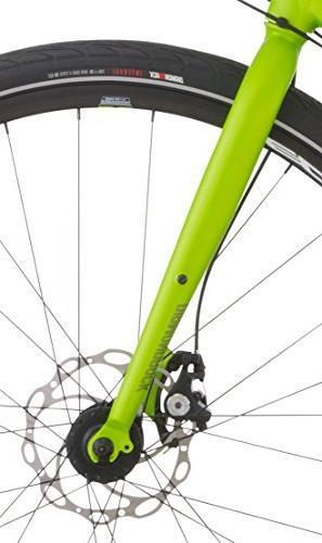 Diamondback Bicycles 2 Gravel Road