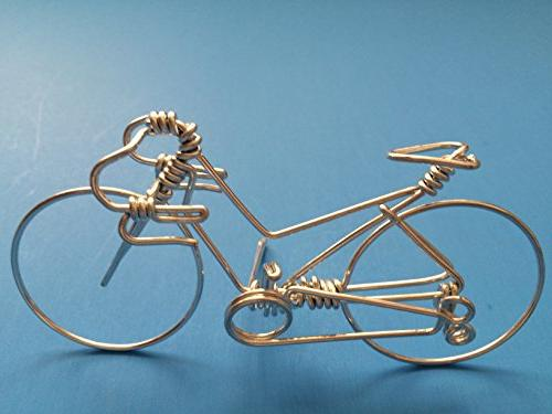 handcrafted womens road bike unique