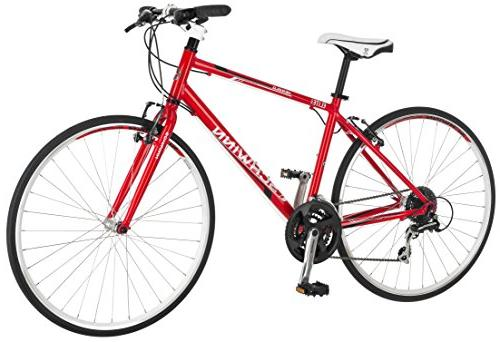 Schwinn Road 18-Inch/Medium