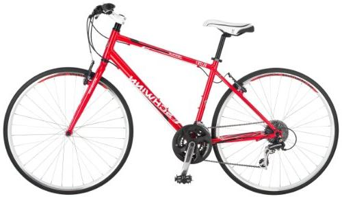 Schwinn 2.0 Road Red,
