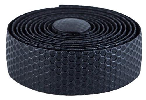MARQUE Hex Grip Tape Handlebar 2PCS per Set