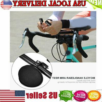 high qualiy aluminum alloy bicycle handlebar arm