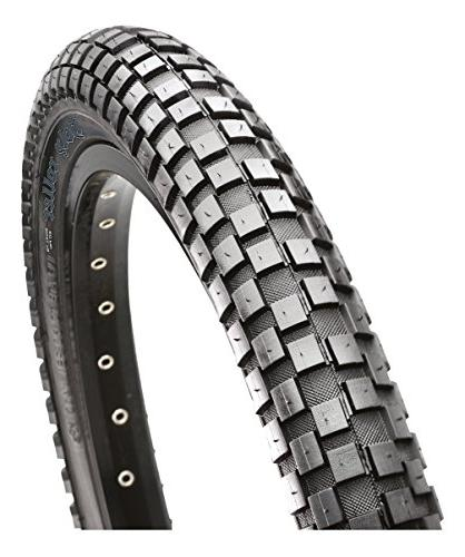 Maxxis Holy Roller BMX//Urban Bike Tire