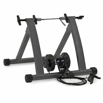 indoor exercise bike bicycle trainer