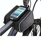 Iphone Samsung Holder Bag Mountain Bike Bicycle Road Cycling