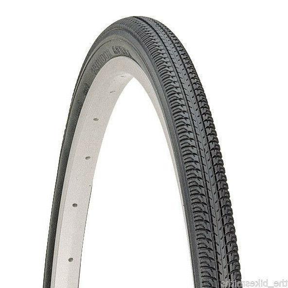 Kenda K192 Kourier K-SHIELD 700 x 38c Bike Tire Anti Punctur