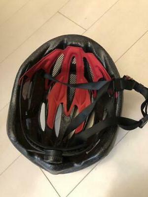 OGK - Helmet Bicycle BMX Road Bike