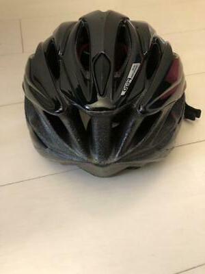 OGK - M/L Helmet