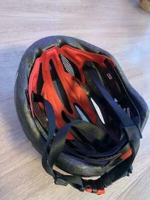 OGK Bicycle Bike New