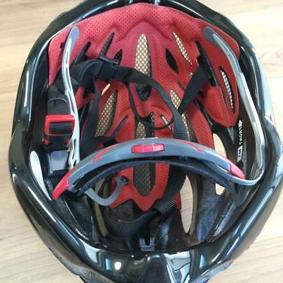 OGK Kabuto LEFF Bicycle Helmet BMX Road