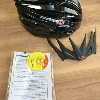 OGK Kabuto LEFF LEFF Bicycle Bicycle BMX Road Bike