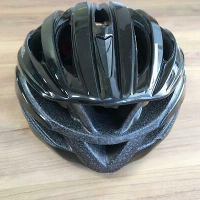 OGK Kabuto LEFF Bicycle Helmet BMX