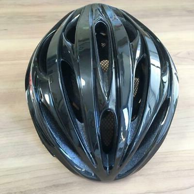 OGK Kabuto LEFF Bicycle Helmet Bicycle BMX Bike Excellent