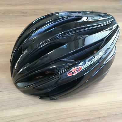 OGK LEFF Bicycle BMX