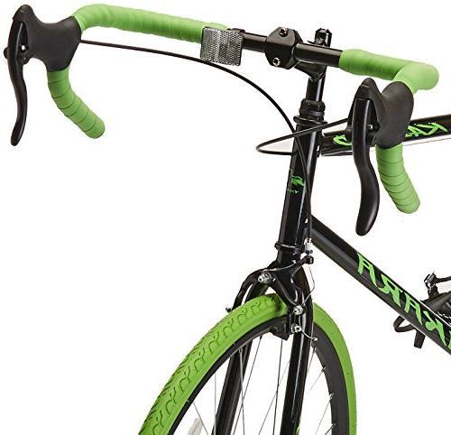 Takara Road Bike, Medium/54cm,