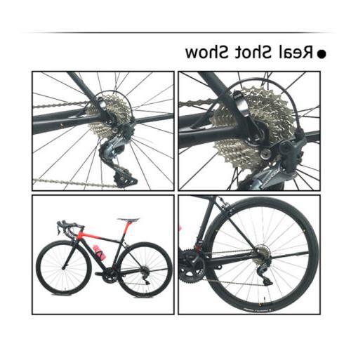 US KMC 6-11S Chain Road Bike Cassette Sprocket