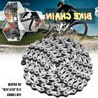 KMC X10.93 10 Speed Chain 116 Link For Shimano MTB Mountain