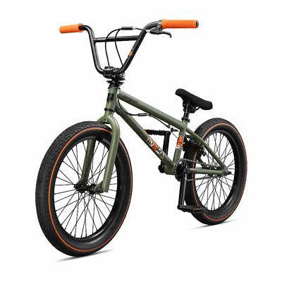legion l40 bicycle