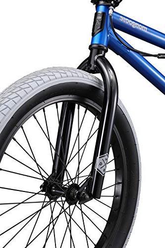 Freestyle Wheels,