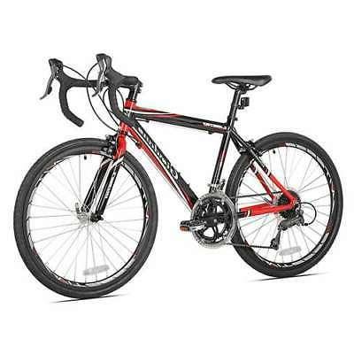 libero 1 6 road bicycles